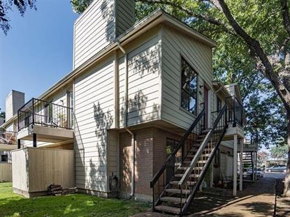 6646 E Lovers Lane , Dallas, TX