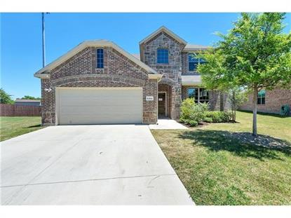 6364 Spring Ranch Drive , Fort Worth, TX