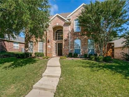 2409 Heather Glen Drive , Plano, TX