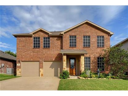2921 Wispy Trail , Fort Worth, TX