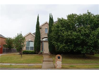 1432 Dimmit Drive , Carrollton, TX