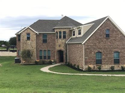 431 Breezeway Court , Cedar Hill, TX