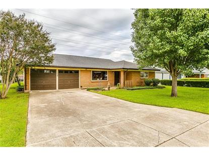 158 Hallmark Drive W , Fort Worth, TX
