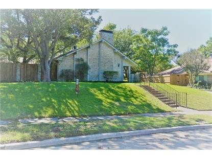 1512 Jennifer Street , Richardson, TX