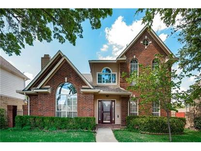 305 Pecos Trail , Irving, TX