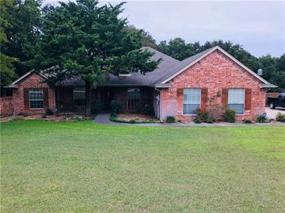 6409 Feather Wind Drive , Lakeside, TX