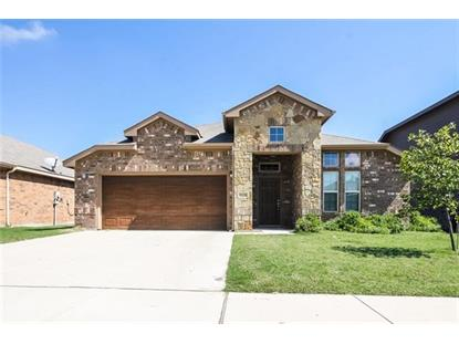 9128 Gristmill Court , Fort Worth, TX