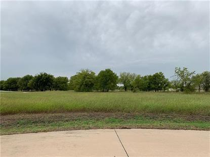 Lot 9 Mane Court  Justin, TX MLS# 13957133