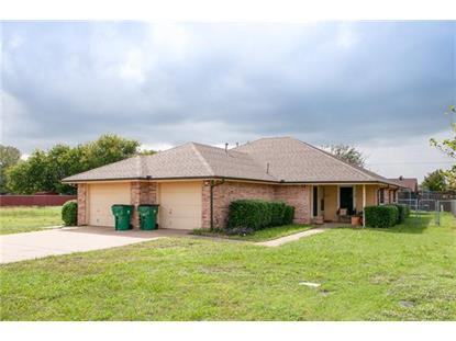 528 Methodist Street  Red Oak, TX MLS# 13957617