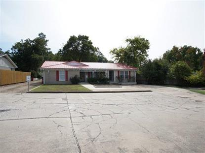 3110 Lamar Avenue  Paris, TX MLS# 13958635