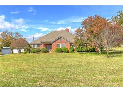 2008 Alyssa Court  Azle, TX MLS# 13960311