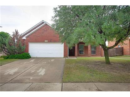406 Goodnight Trail  Justin, TX MLS# 13961990
