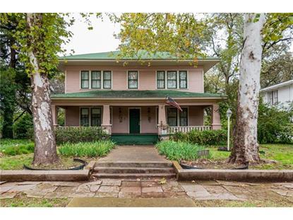 Downtown Waxahachie Tx Real Estate For Sale Weichertcom