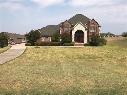 2731 Lakeview Drive S  Cedar Hill, TX MLS# 13962434