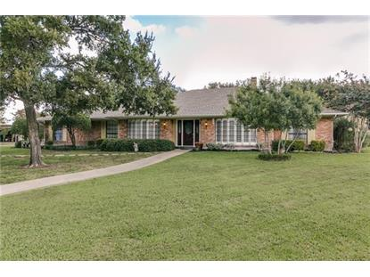 8 Northcrest Circle , Rockwall, TX