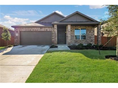 3007 Winecup Court  Heartland, TX MLS# 13963999