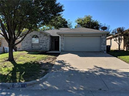 9945 Long Rifle Drive , Fort Worth, TX