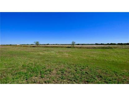 3908 Windmill Road  Joshua, TX MLS# 13964942
