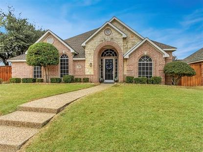 2169 Fountain Head Drive , Plano, TX