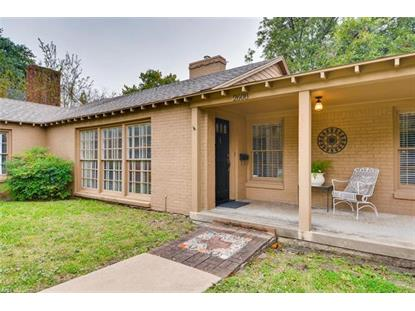 2608 6th Avenue , Fort Worth, TX