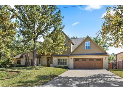 5000 Bayberry Street  Flower Mound, TX MLS# 13965434