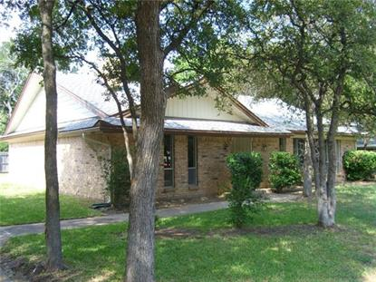 705 Kentwood Circle , Bedford, TX