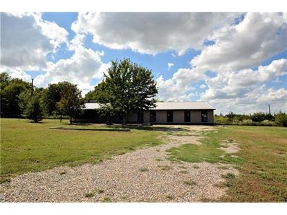332 CR 12600  Paris, TX MLS# 13966542