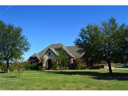 749 County Road 4246  Bonham, TX MLS# 13966552