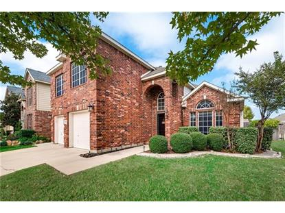 4205 Snapdragon Drive , Fort Worth, TX