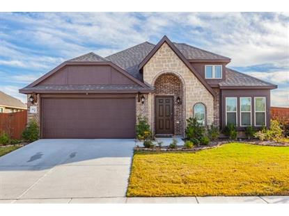 3015 Winecup Court  Heartland, TX MLS# 13967210