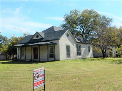 Address not provided Pilot Point, TX MLS# 13967362