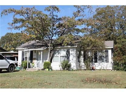 3923 Mercury Street  Haltom City, TX MLS# 13967653