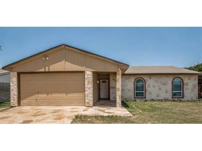 5529 Baker Drive , The Colony, TX
