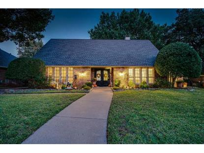 5107 Bedford Court , Arlington, TX