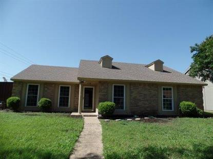 520 Red Oak Street , Allen, TX