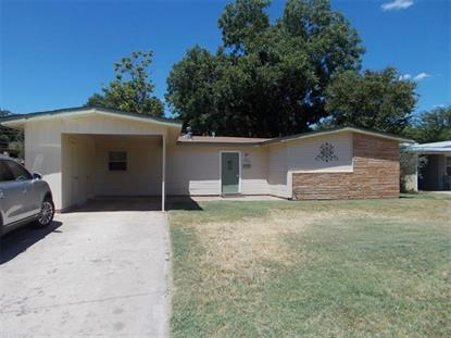 3572 N 10th Street , Abilene, TX