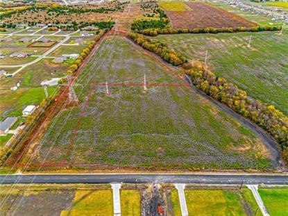 Nevada TX Real Estate for Sale : Weichert com