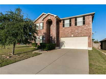 13062 Galaxy Drive , Frisco, TX