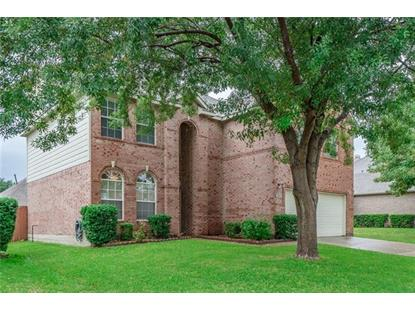 3304 Paradise Valley Drive , Plano, TX