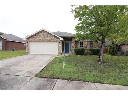1233 Regal Drive , Garland, TX