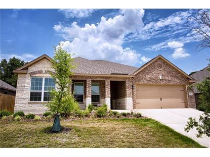 2421 Summer Trail Drive , Denton, TX