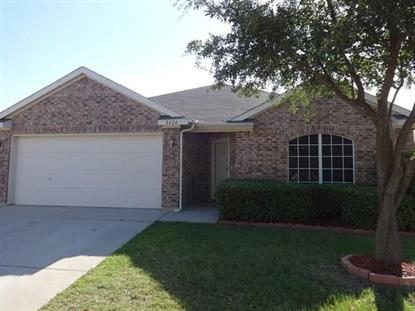 8424 Prairie Dawn Drive , Fort Worth, TX