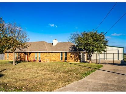 140 Carmen Drive  Red Oak, TX MLS# 13969107