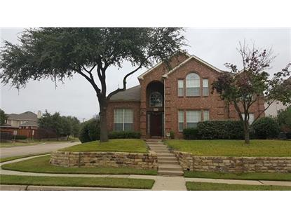 9601 Cliffside Drive , Irving, TX