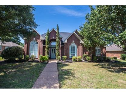 3015 Oak Drive , Rockwall, TX
