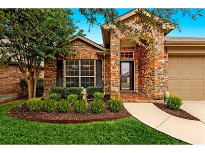 334 Highland Ridge Drive  Wylie, TX MLS# 13970131