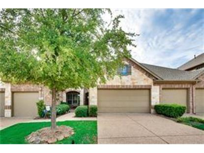 6211 Shoal Creek Trail , Garland, TX