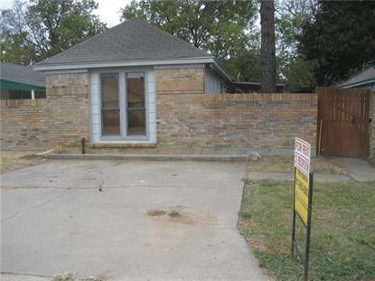 11235 Golden Triangle Circle , Fort Worth, TX