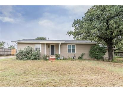 108 S Dick Price Road  Kennedale, TX MLS# 13971134