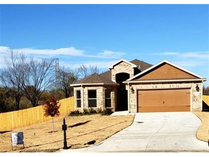 3325 Lookout  Forest Hill, TX MLS# 13972683